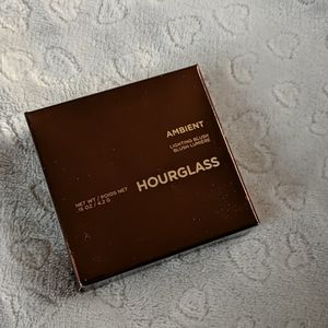 Ambient Hourglass Blush